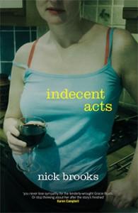 Indecent Acts